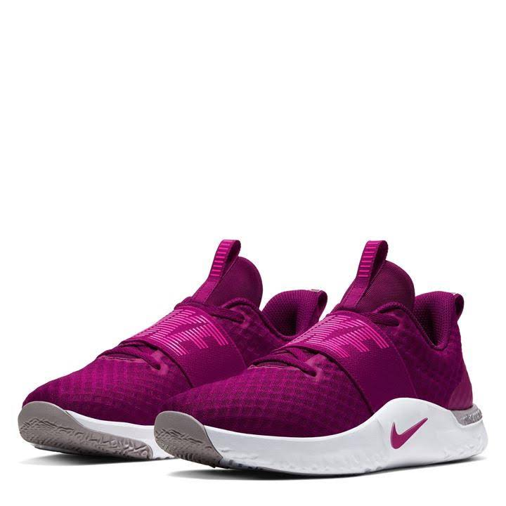 Nike In-Season TR 9 Women's Training Shoe - Berry/Pink