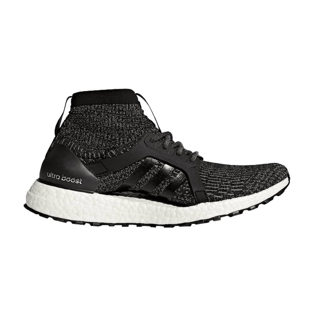 Wmns Mujer Para Adidas 5 Atr Zapatillas Mid X 11 Talla Ultraboost 5AxF7Awqg