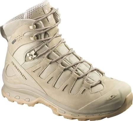Navajo Quest 37348127 4d Gtx 7 5 Tactical Boots Forces Salomon YBTqwdB