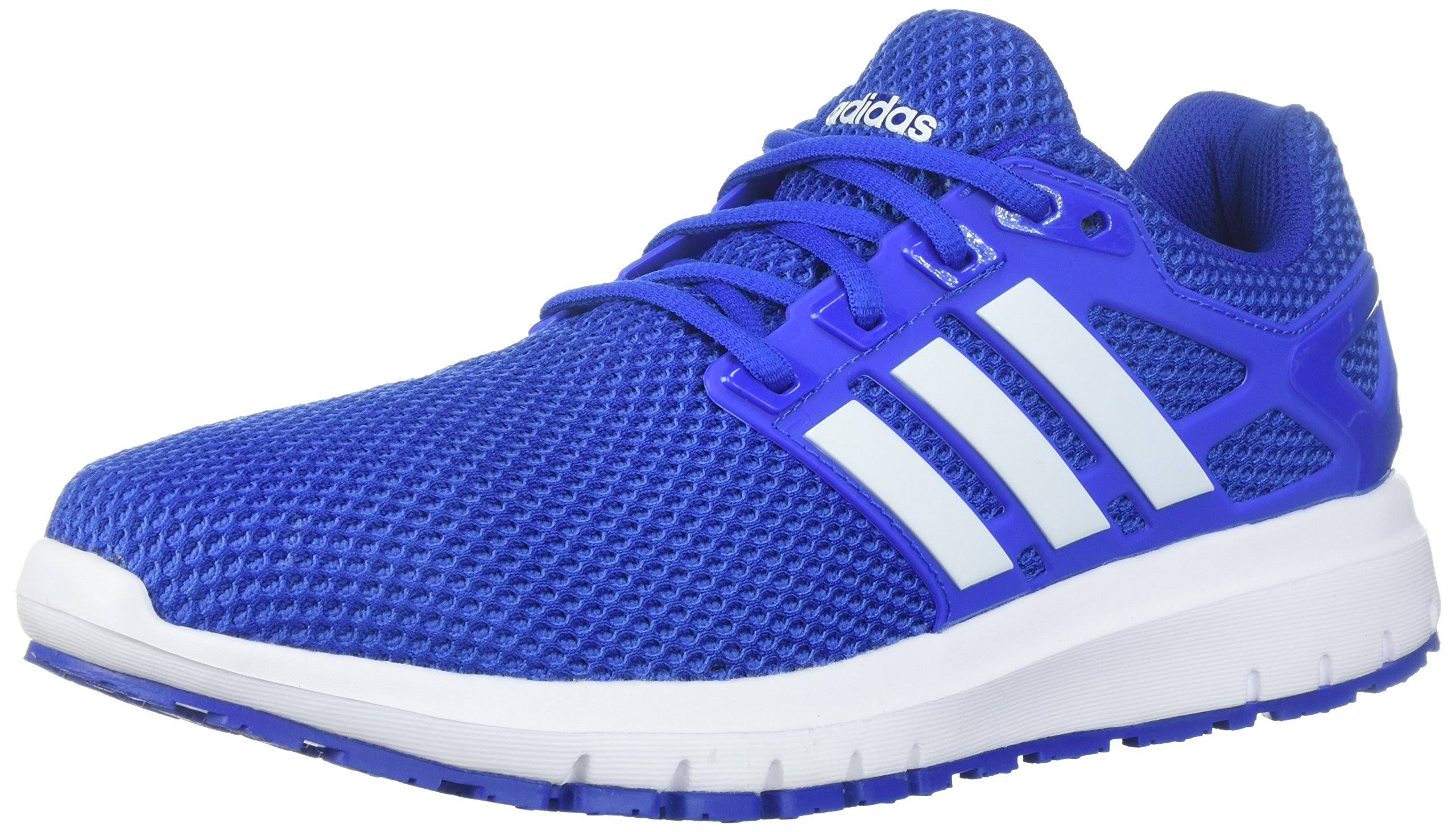 Hombre Cloud Running Real Adidas 2 10 Medio Blanco Para De Energy Zapatillas 1 cqYFUCY