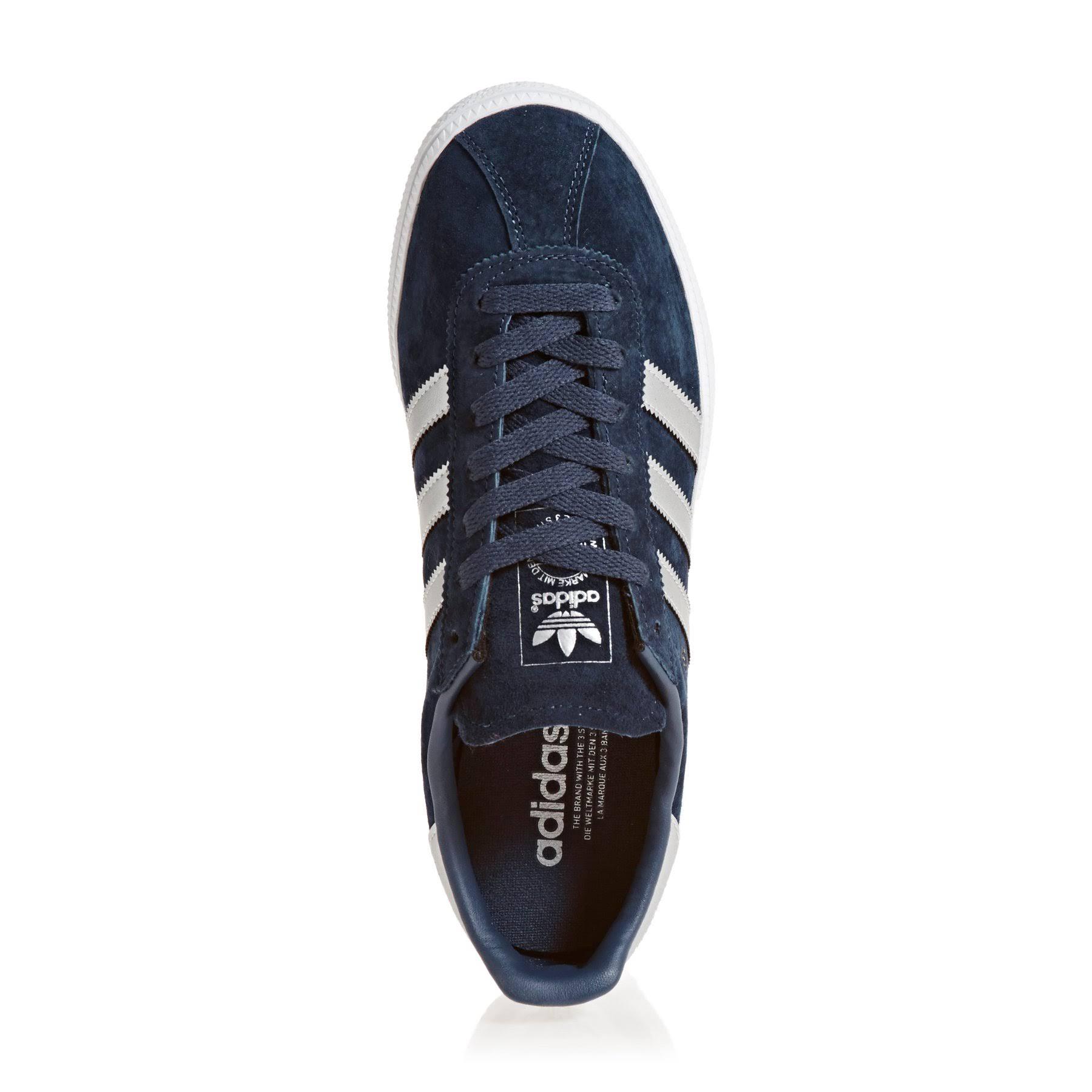 Originals 1 3 39 Yo Adidas Munchen SZCaCq