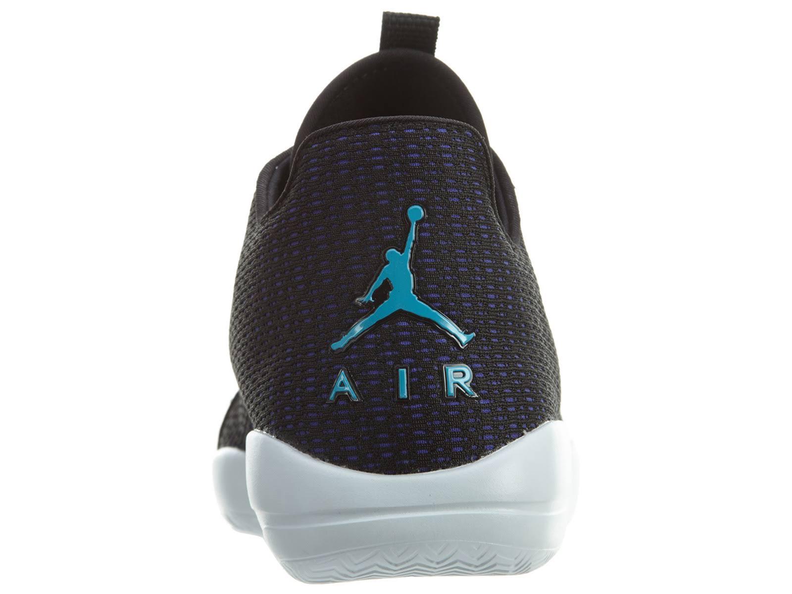Herren Schwarz Für Laufschuh Jordan Eclipse Nike wpqIfzp