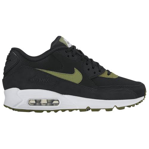325213038 Air 90 Zapatos Max De Tamaño 5 Mujer Nike PRqSZnwxZ