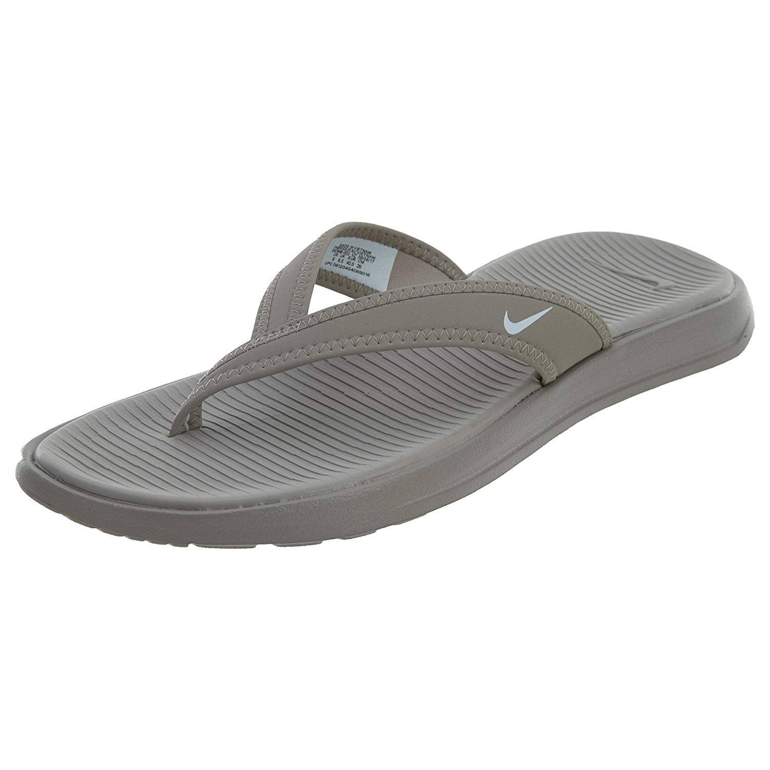 Mujer Tamaño Ultra De Nike Zapatos Thong 7 882698003 Celso AncnqOF