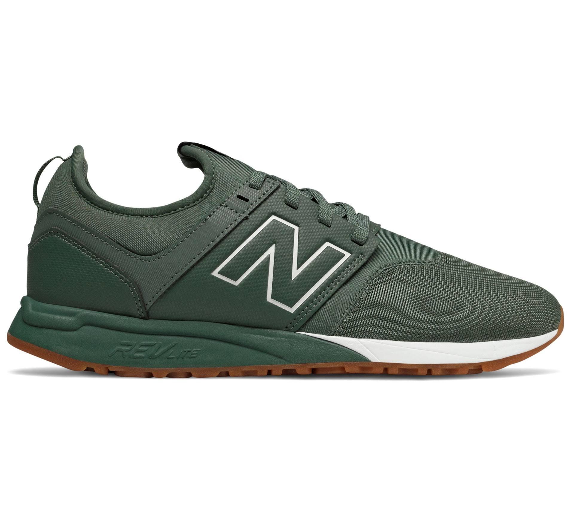 Smaragd Sneaker Smaragd Balance Balance 247 Sneaker Balance Sneaker 247 New New New 247 UpzMSV