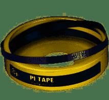 "PI Tape 24"" to 48"" Range Periphery Tape Measure - 57-065-856"