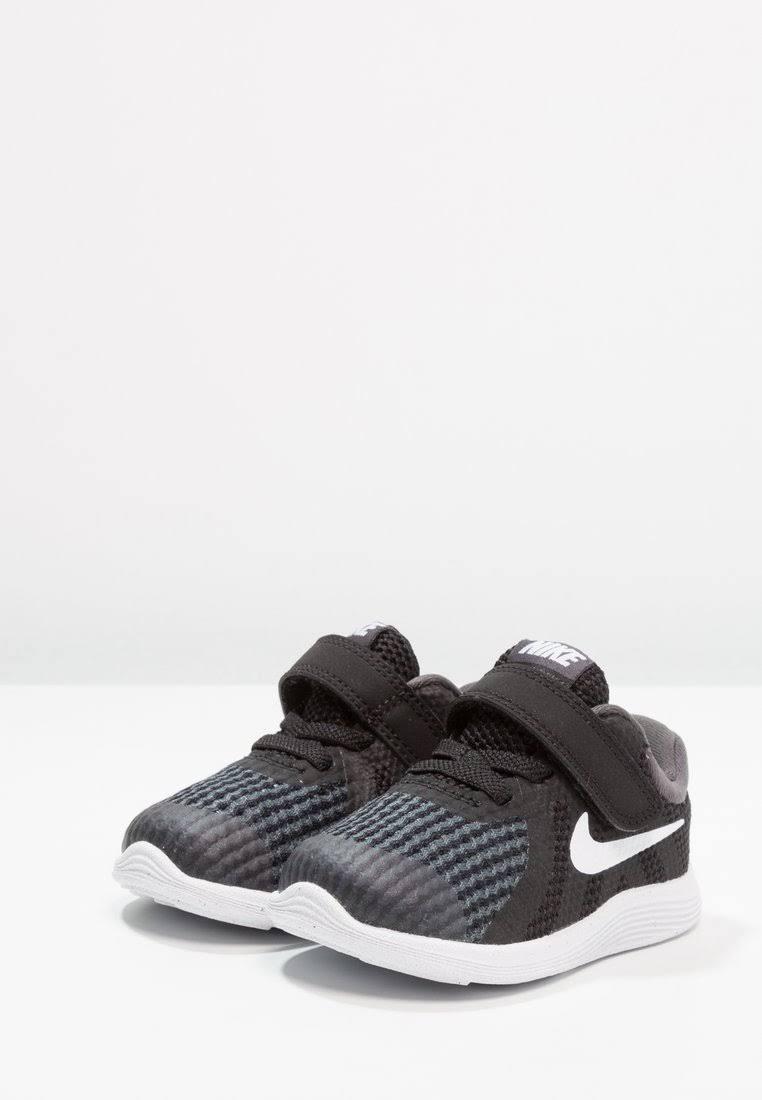 Nike Scarpe Revolution 4 (TDV)  K79aGr