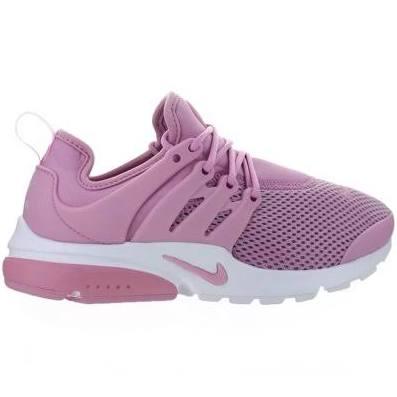 878068 Presto White Air Orchid Mujer Nike 502 XnHq1Twgx