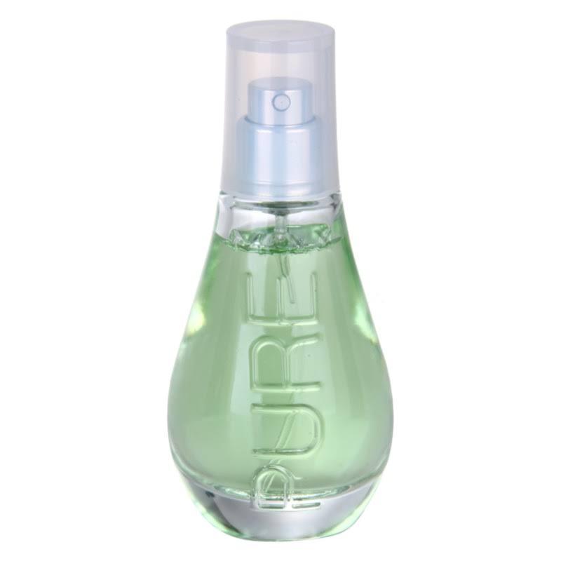 Spray 1 Pure Ml De Oz 30 Mexx Toilette Eau wHSIqPC0