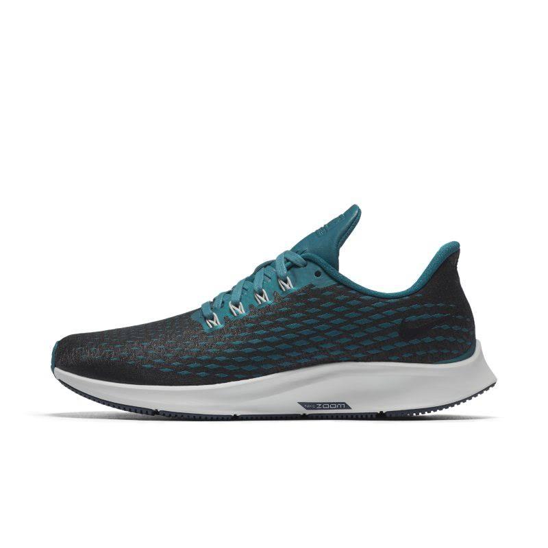 Mavi Zoom Air Koşu 35 Premium Pegasus Nike Ayakkabısı Kadın Twx58qqg