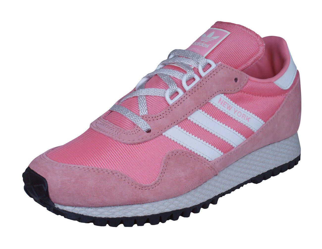 Adidas Originals New York Shoes
